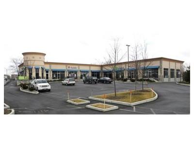 Commercial for sales at 960 Morrissey Blvd  Boston, Massachusetts 02122 United States