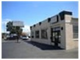 Commercial for sales at 1936 Revere Beach Parkway  Everett, Massachusetts 02149 United States