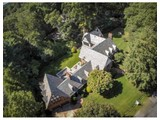 Single Family for sales at 30 Hundreds Circle  Wellesley, Massachusetts 02481 United States