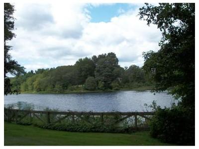 Land for sales at 55 Sturdy St  Norton, Massachusetts 02766 United States