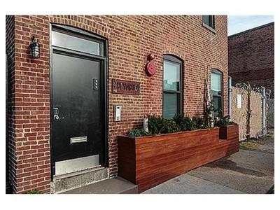 Co-op / Condo for sales at 34 Plympton  Boston, Massachusetts 02118 United States