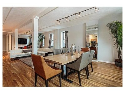 Co-op / Condo for sales at 34 Plympton  Boston, Massachusetts 02118 United States