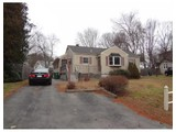 Single Family for sales at 83 Cameron Rd  Norwood, Massachusetts 02062 United States