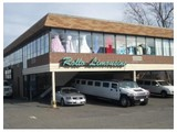 Commercial for sales at 1040-1048 North Shore Rd  Revere, Massachusetts 02151 United States