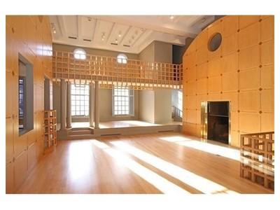 Condominium for sales at 5 Byron Street  Boston, Massachusetts 02108 United States