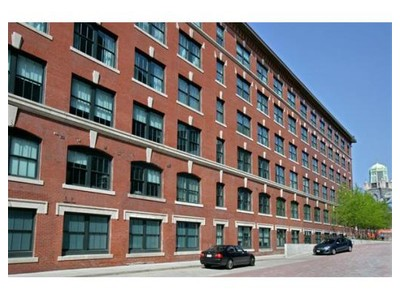 Co-op / Condo for sales at 9 Broadway  Boston, Massachusetts 02127 United States