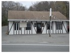 Commercial / Industrial for sales at 536 Columbian St  Weymouth, Massachusetts 02190 United States