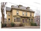 sold property at 48 Seaverns Ave, Boston, Massachusetts, 02130