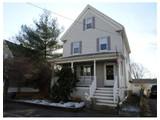 Single Family for sales at 19 Hall St  Revere, Massachusetts 02151 United States
