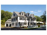 Single Family for sales at 224 Old Marlboro Road  Concord, Massachusetts 01742 United States