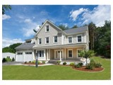 Single Family for sales at 34 Nimrod Drive  Concord, Massachusetts 01742 United States