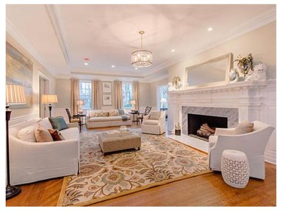 Co-op / Condo for sales at 54 Burroughs Street  Boston, Massachusetts 02130 United States