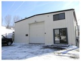 Commercial for sales at 153 Mill St  Stoughton, Massachusetts 02072 United States