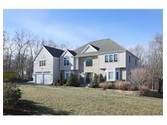 Single Family for sales at 64 Aspen Rd  Sharon,  02067 United States