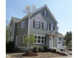 Single Family for sales at 25 Shaw Farm Road  Concord, Massachusetts 01742 United States