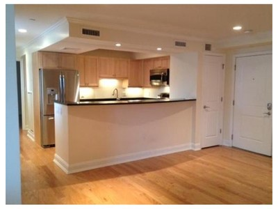 Co-op / Condo for sales at 20 Chapel St  Brookline, Massachusetts 02446 United States