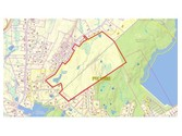 Land for sales at 0 Mt Hope Street  North Attleboro,  02760 United States