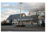 Commercial for sales at 285 Columbia Road  Hanover, Massachusetts 02339 United States