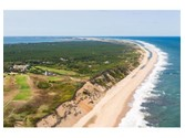 Land for sales at 12 Ocean Bluff Lane  Truro,  02652 United States