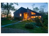 Single Family for sales at 81 Tisbury Ln W  West Tisbury, Massachusetts 02575 United States