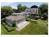 Single Family for sales at 245 Waverley Avenue  Newton, Massachusetts 02458 United States