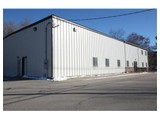 Commercial for sales at 1191 Millbury St  Worcester, Massachusetts 01607 United States