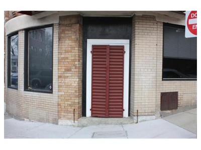 Commercial for sales at 1810-1816 Dorchester Ave.  Boston, Massachusetts 02124 United States