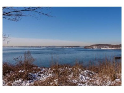 Land for sales at 101 Highland Ave  Hull, Massachusetts 02045 United States