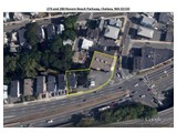 Commercial for sales at 274-280 Revere Beach Parkway  Chelsea, Massachusetts 02150 United States