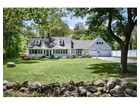Single Family for sales at 309 South Main Street  Cohasset, Massachusetts 02025 United States