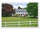 Single Family for sales at 64 Linden Drive  Cohasset, Massachusetts 02025 United States