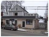 Multi Family for sales at 1205 Massachusetts Ave  Arlington, Massachusetts 02476 United States