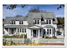 Single Family for sales at 66 Margin Street  Cohasset, Massachusetts 02025 United States