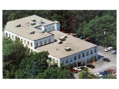 Commercial for sales at 260 Bear Hill Road  Waltham, Massachusetts 02451 United States