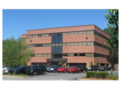 Commercial for sales at 210 Bear Hill Road  Waltham, Massachusetts 02451 United States