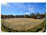 Land for sales at 697 Freemans Way  Brewster, Massachusetts 02631 United States
