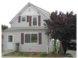 Single Family for sales at 90 Bellingham Ave  Revere, Massachusetts 02151 United States