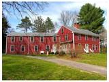 Single Family for sales at 185 Eliot St  Natick, Massachusetts 01760 United States