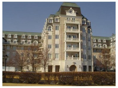 Co-op / Condo for sales at 100 Marina Drive  Quincy, Massachusetts 02171 United States