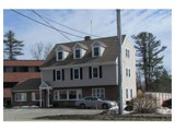 Commercial for sales at 1308 Belmont Street  Brockton, Massachusetts 02301 United States