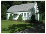 Single Family for sales at 229 Broadway  Raynham, Massachusetts 02767 United States