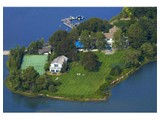 Single Family for sales at 265 Seapuit Road  Barnstable, Massachusetts 02655 United States
