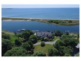 Single Family for sales at 87 Main Street  Barnstable, Massachusetts 02655 United States