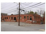 Commercial / Industrial for sales at 13 Highland Cir  Needham, Massachusetts 02494 United States