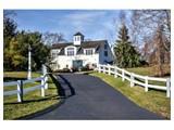 Single Family for sales at 45 Mounce Farm Way  Marshfield, Massachusetts 02050 United States