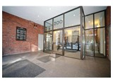 Commercial for sales at 200 Lincoln St.  Boston, Massachusetts 02111 United States