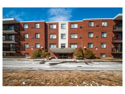 Co-op / Condo for sales at 1000 Governors Drive  Winthrop, Massachusetts 02152 United States