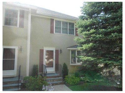 Co-op / Condo for sales at 501 Lexington Street  Waltham, Massachusetts 02452 United States