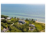 Single Family for sales at 377 Sea View Avenue  Barnstable, Massachusetts 02655 United States