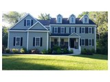 Single Family for sales at 12 Old Marlborough Rd.  Maynard, Massachusetts 01754 United States
